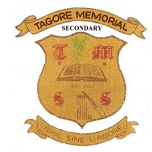 Tagore Memorial Secondary School – Guyana